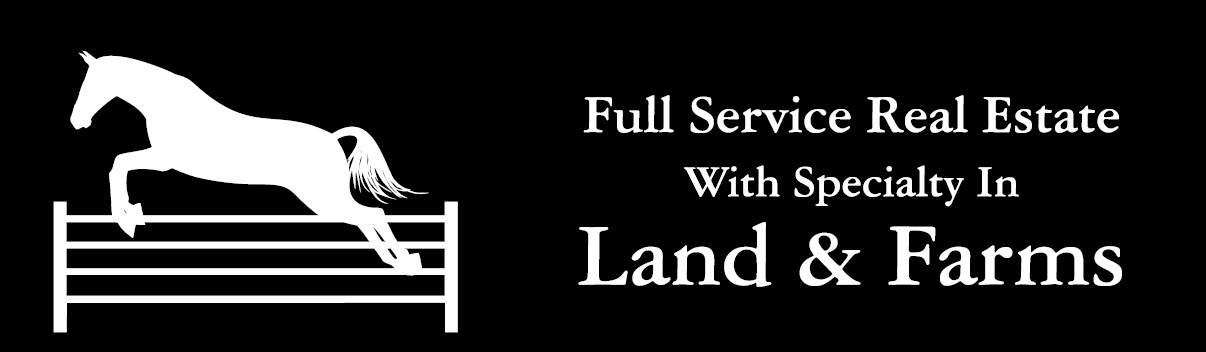 Horse Land and Home Realty in Hudson Valley NY